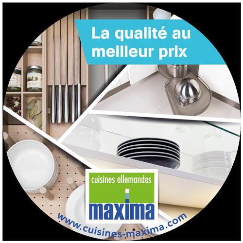 d2-MAXIMA01-500px