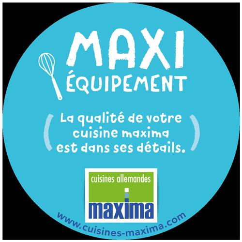 d2-MAXIMA02-500px