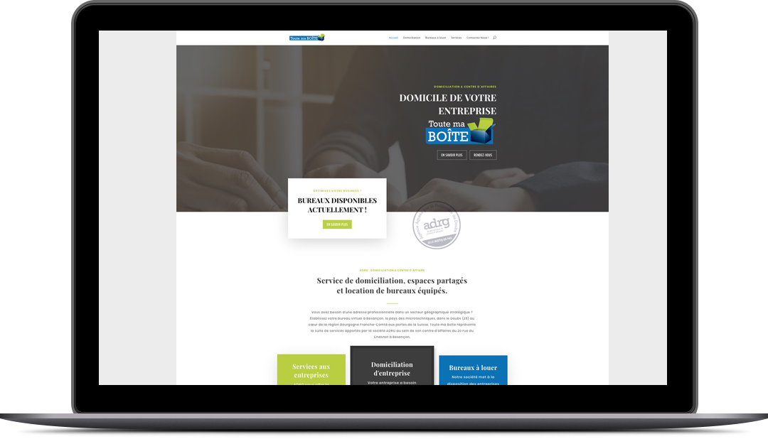 Site-internet-tmb